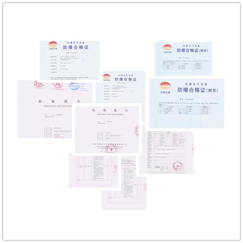 2016年志卫检验合格证 001_副本